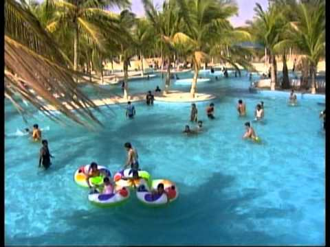 Sunway Lagoon Water Park Full Tvc Directed Amp Produced By