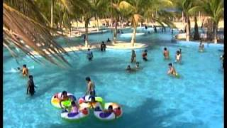 Sunway Lagoon Water Park Full TVC Directed & Produced By MOHSIN RIZVEE