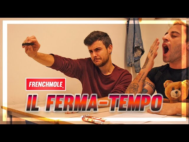 Youtube Trends in Italy - watch and download the best videos from Youtube in Italy.