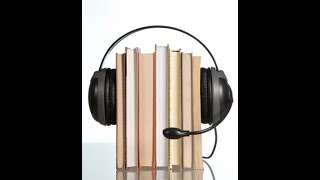 Crash Course Instagram Marketing Audio Book