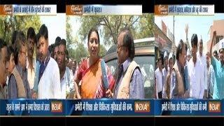 India Tv Special: Ye Public hai Sab janti hai(Amethi)