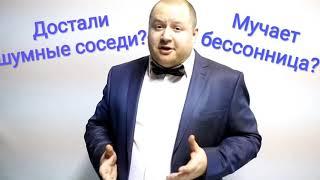 Сергей Мартюшев тихо тлеет бульбулятор