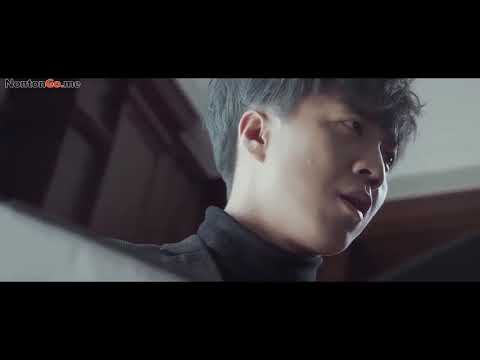 L Love My Persident Though He Is  Psycho  Ep 1 (sub Indo)