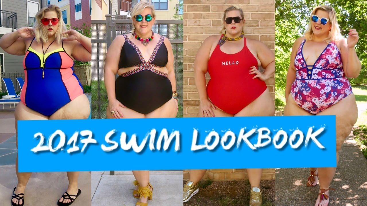 Bikini Christa Lang naked (63 pics) Topless, 2017, swimsuit