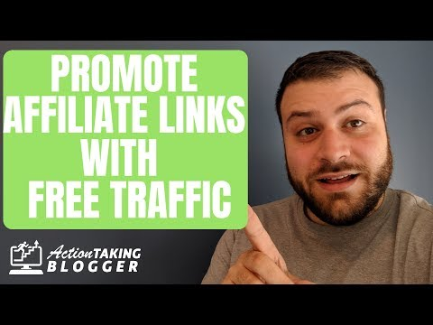 How To Make Short Links   Shorten A URL Link from YouTube · Duration:  2 minutes 2 seconds