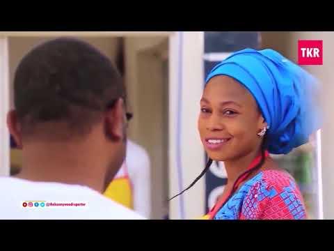 Spoiler Review  BA KAMA Up Coming Hausa Movie 2019