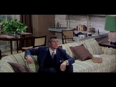 Magnificent Obsession 1954  Drama, Romance HD