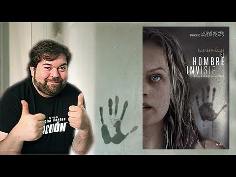 crítica-el-hombre-invisible-★★★-•-spoilers-avisados-•-análisis-•-review-•-the-invisible-man