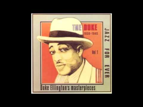 Duke Ellington - Morning Glory