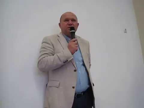 4 августа Александр Дрозденко - в Кудрово - часть 2
