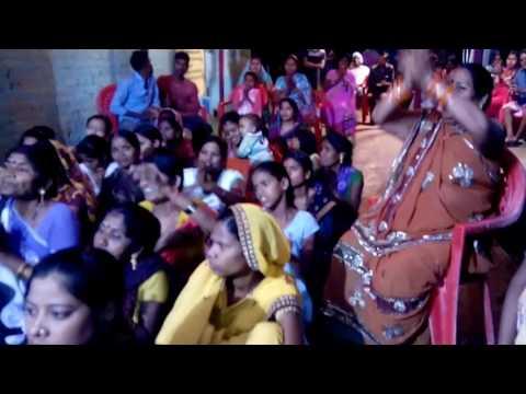 kare bhagat ho aarti by prem patel and grup bsp cg