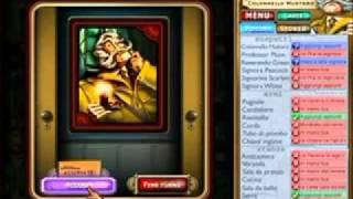 CLUEDO Classic PC GAME Download ITA