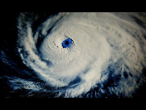 "Breaking News: ""Hurricane Jose A Monster Headed For New York City""?"
