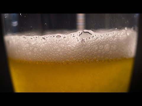 UWM grad student creates beer from Iron Age recipe