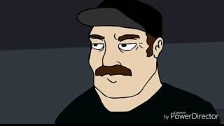 Фнаф топ 5 смешных анимаций 1