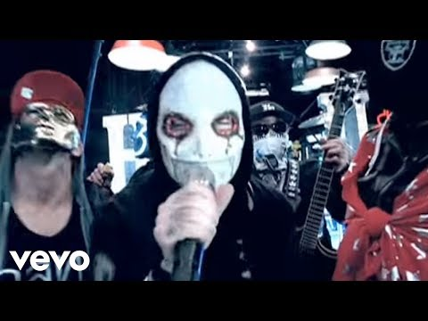hollywood-undead---hear-me-now-(official-video)