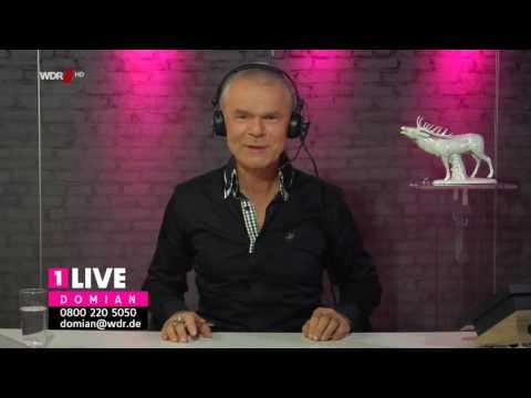 Domian 2016-10-14 HDTV