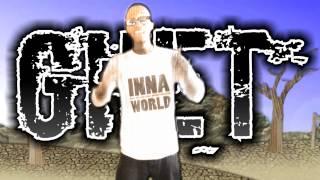 Dangles Anthem (Everywhere De Dangles Deh) OFFICIAL VIDEO - G-Money Federation (@GMoneyFed)