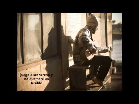 Mishka - Lonely (Subtitulado En Español)