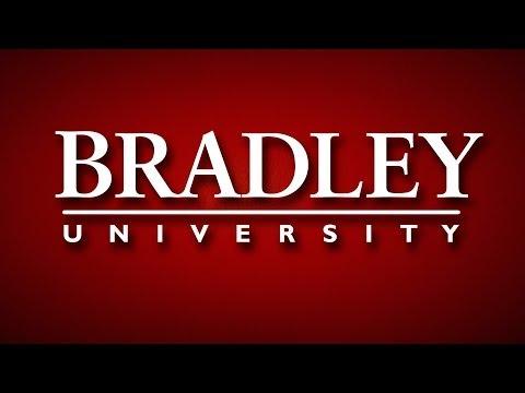 Bradley University ITMS Live Stream