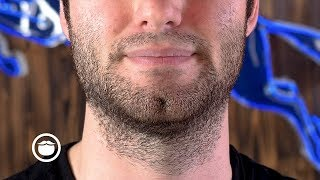 How to Grow Your First Beard   Week One