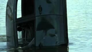 ICEBERG de Gabriel Velázquez, trailer