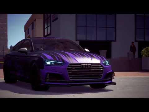 Need for Speed™ Payback_2017 wie das Spiel so ist teil 25 ( ps 4 ) von Thomas Link 1