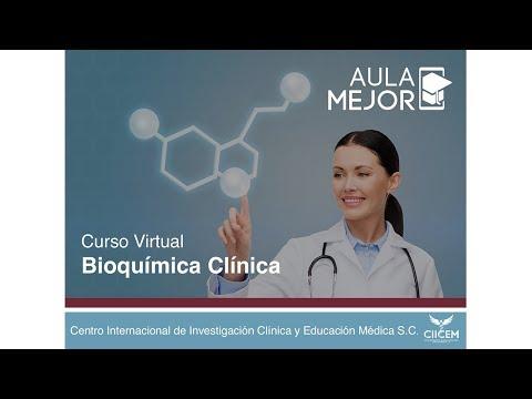 bioquímica-clínica