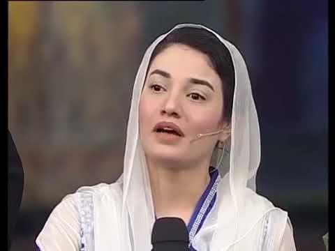 Sweet pakistan national song in urdu....:)