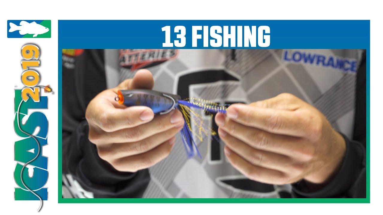 Cut Off Fingers Large Game Fishing Glove Kamikaze