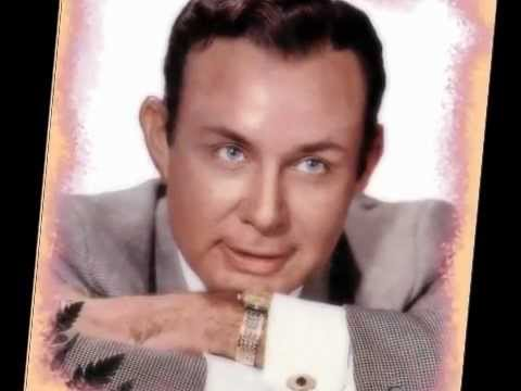 There's Always Me - Jim Reeves