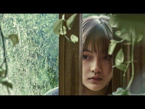 HUYẾT QUAN ÂM - Phim Hồi hộp Gây Cấn Nhất năm 2018