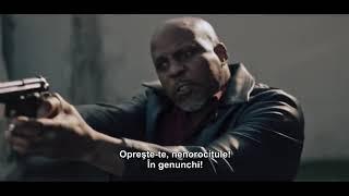 Film de acțiune 2020 (Subtitrat in română)