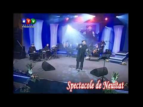 """Recital Fuego- Festivalul """"Dan Spataru""""- 04.10.2013 (Sursa: Neptun Tv)"""