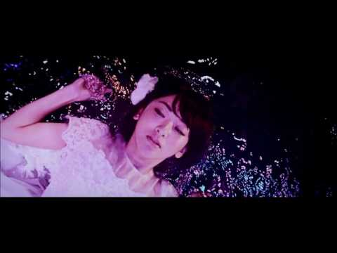 nogizaka46 kanashimi no wasurekata lyrics