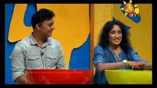 Hiru TV Jaya Pita Jaya EP 19 | 2017-07-22 Thumbnail
