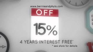 Bernie & Phyls Furniture