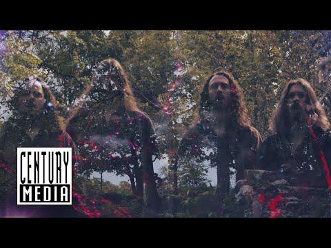 WILDERUN - Passenger (Radio Edit) (OFFICIAL VIDEO)