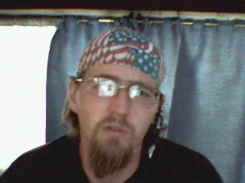 Civil Liberties Under Attack In America!!!