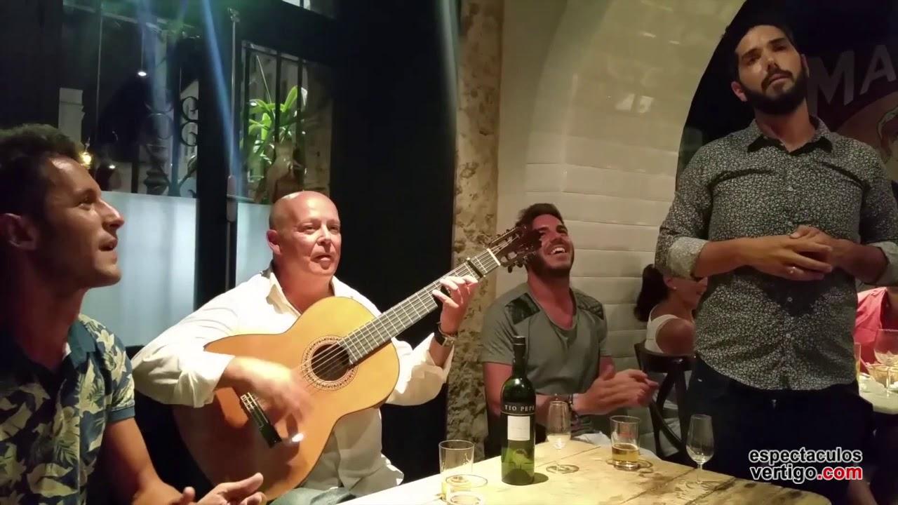 Pepe El Caja