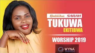 Tukuwa Ekitibwa