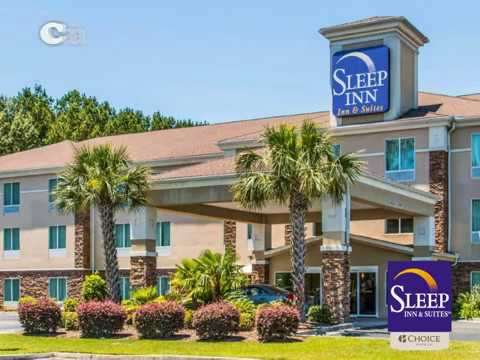 Sleep Inn Pooler Ga Hotel Copuons S