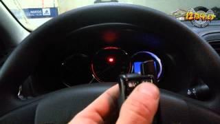 12voltufa.ru Установка сигнализации Tomahawk с автозапуском на Renault Logan 2(http://12VoltUfa.ru Установка сигнализации Tomahawk с автозапуском на Renault Logan 2., 2015-03-12T20:11:12.000Z)