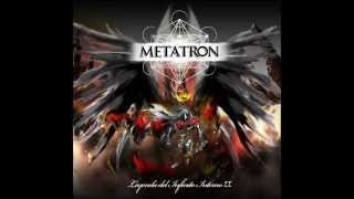 Metatron Dracmentor audio