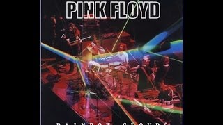 Pink Floyd - Obscured By Clouds~When You