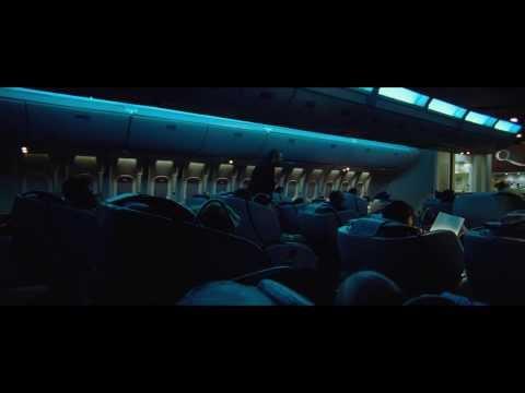 ตัวอย่างหนัง Non-Stop (เที่ยวบินระทึก ยึดเหนือฟ้า) ซับไทย