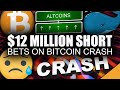 // Best Bitcoin mining site / Without investment / BTC free site,