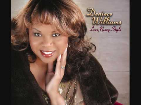 Do What You Feel, Deniece Williams.wmv