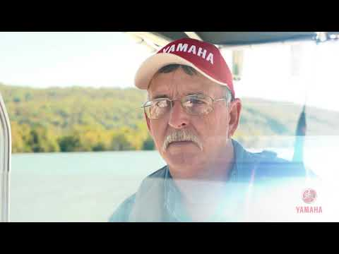 Alabama Fire Chiefs Discuss Yamaha Outboards