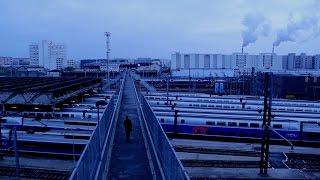 Sur Toute La Ligne (2014) - Bande-annonce